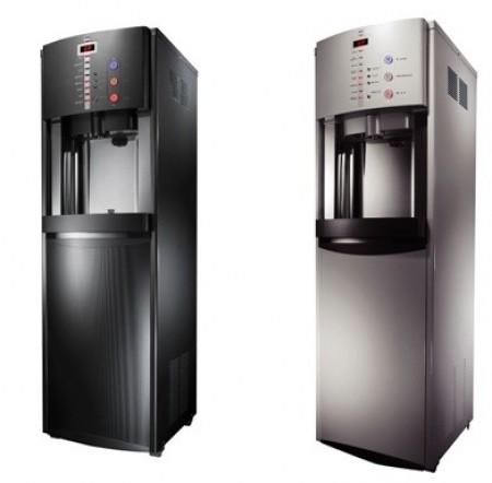 豪星 HS-990數位式冰冷熱飲水機