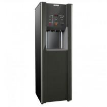賀眾 UR-21000A 冰溫熱程控殺菌純水飲水機
