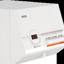 賀眾 UR-672BW-1 智能型微電腦桌上純水飲水機 [溫熱]