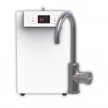 賀眾 UW-2202HW-1 廚下型節能冷熱飲水機