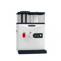 賀眾 UW-252BW-1 桌上型開飲機 [溫熱]